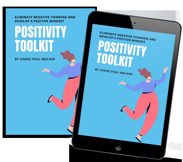 Positivity Toolkit