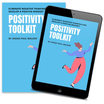 Positivity Toolkit