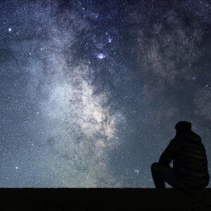 Regret Quotes on Lost Dreams