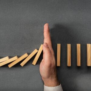 Stop People Pleasing With Boundaries