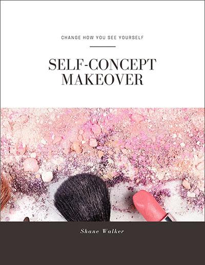 Self-Concept Makeover