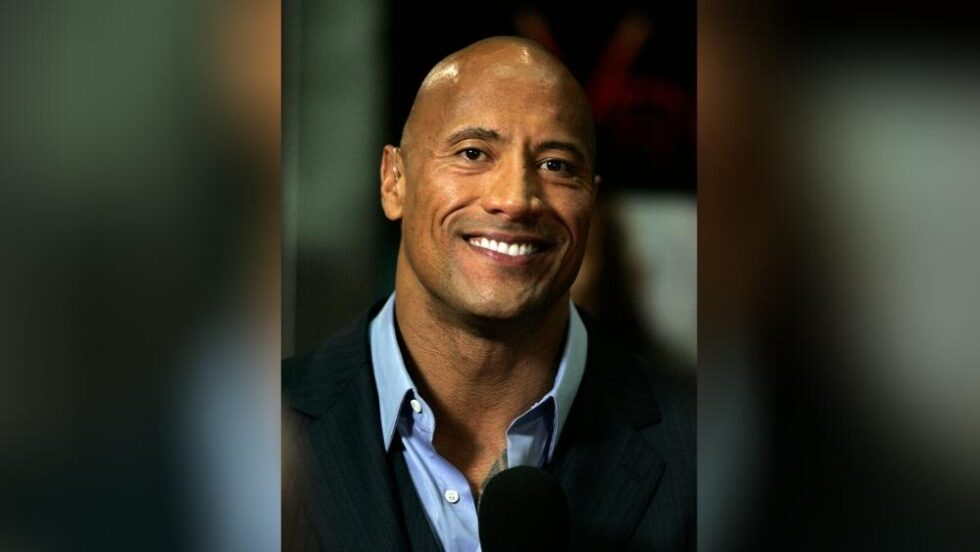 Dwayne Johnson Quotes for Motivation
