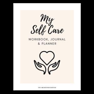 Self Care Workbook