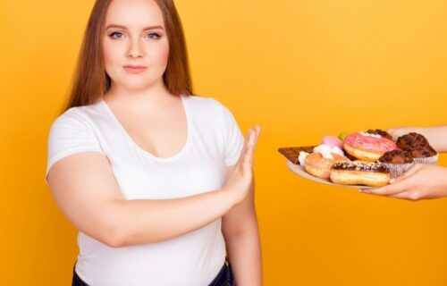 How to Have Willpower