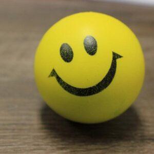 Happy Life Affirmations